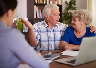 Estate Liquidation Services